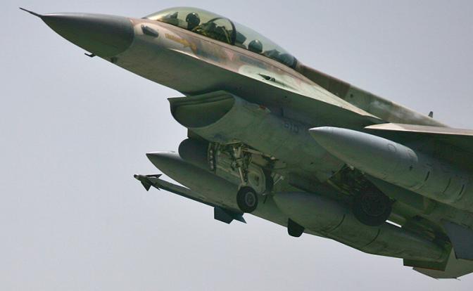 Гибель Ил-20: Израиль «наказал» Россию за слив информации Ирану