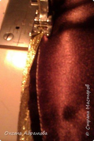 Самая красивая подушка РОЗА. Мастер-класс (15) (320x480, 118Kb)