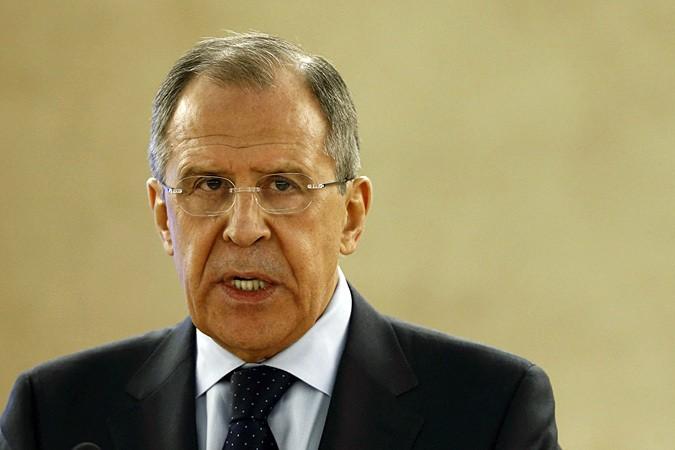 Москва призывает Париж и Берлин устроить совместный демарш Киеву