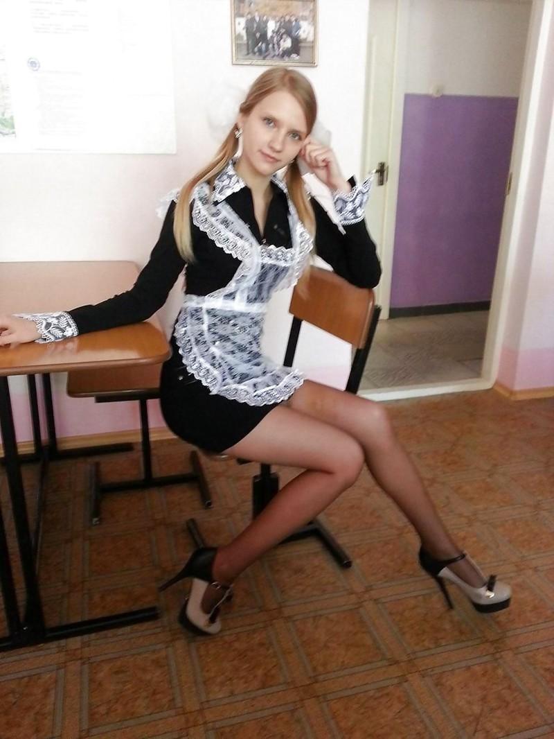 русские анальные девочки порно видео