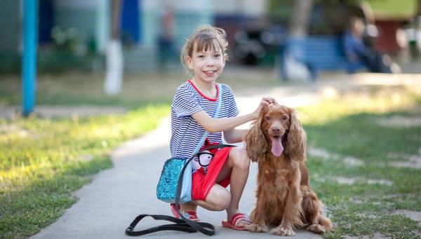 Нужна помощь: Полину Овчаренко спасет лекарство