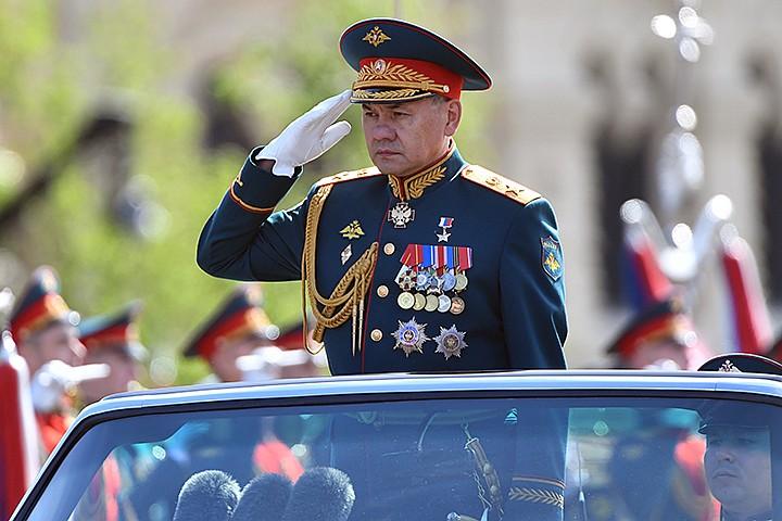 Офицеров Российской армии пе…