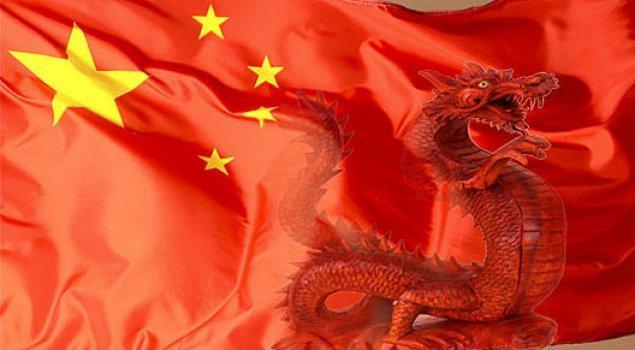"""По следу """"красного дракона"""". Сможет ли Москва угнаться за Пекином?"""