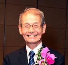 Японец посмеялся над премией «Глобальная Энергия» в миллион долларов