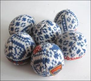 мячи для игрыв сокс