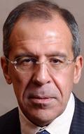 Ляшко оскорбил главу российского МИД. Общественность ждет....