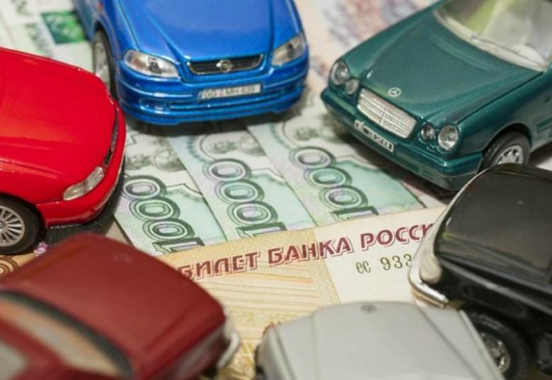 Что нового и малоприятного ждет российских автомобилистов в апреле?