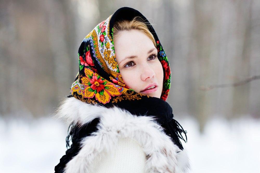 юная русская пара порно фото