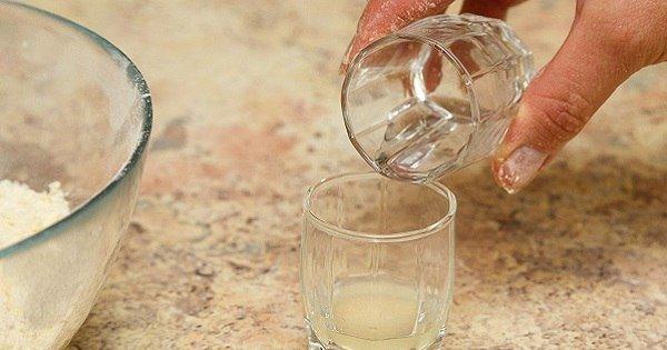 Как спасти выпечку: 40 толковых советов от мастеров. Теперь я знаю, как сделать тесто идеальным!