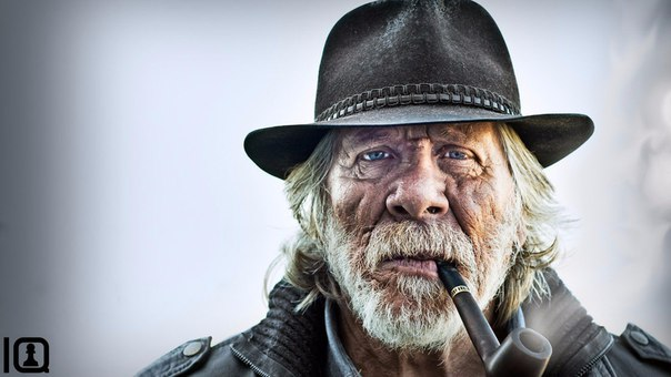 20 моментов, о которых вы пожалеете в старости: советы тех, кому за 60!