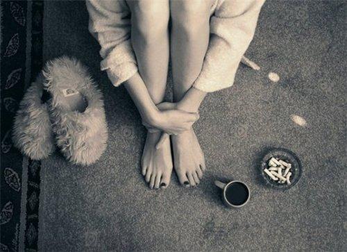 Мне 30, готовлю, сосу, скручиваюсь в сексе крендельком… – замужества нет