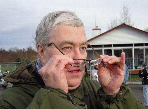 Как снять очки навсегда и восстановить зрение на 100%?