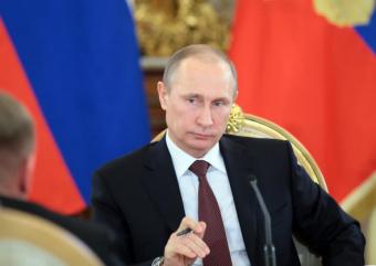 ЭТО НЕ ФЕЙК Путин попросил войска.