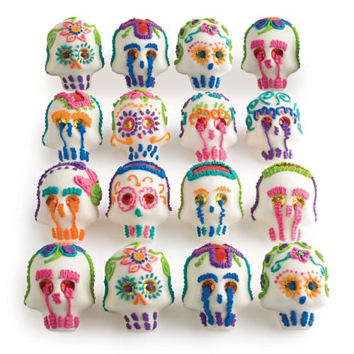 Dia de los Muertos или мексиканский День Мертвых! Dia de los Muertos, день мертвых, история