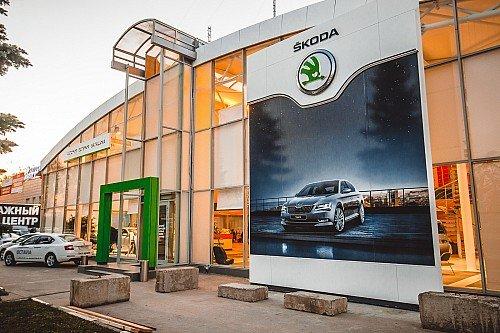 Столицы против регионов: где выгоднее покупать автомобили?
