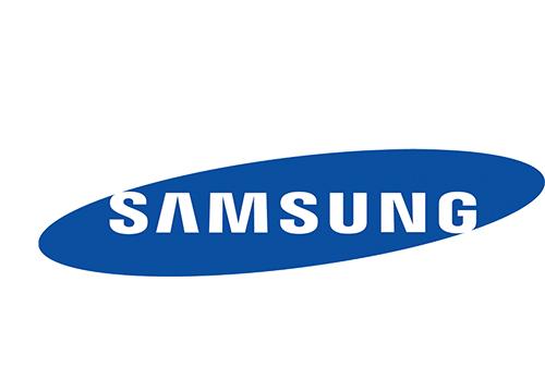 Samsung поднял цены на смартфоны в России