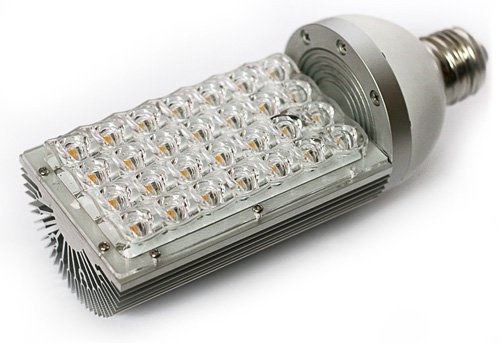 Светодиодные лампы для дома лампы, светодиод