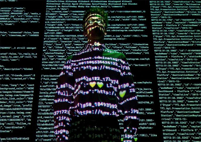Цифровая мобилизация