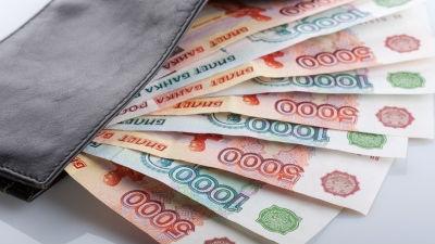 Тарифы ЖКХ поднимут на 4% с …