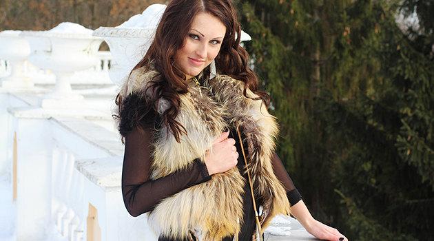 Как не надо одеваться зимой: 10 вещей, о которых ты должна забыть