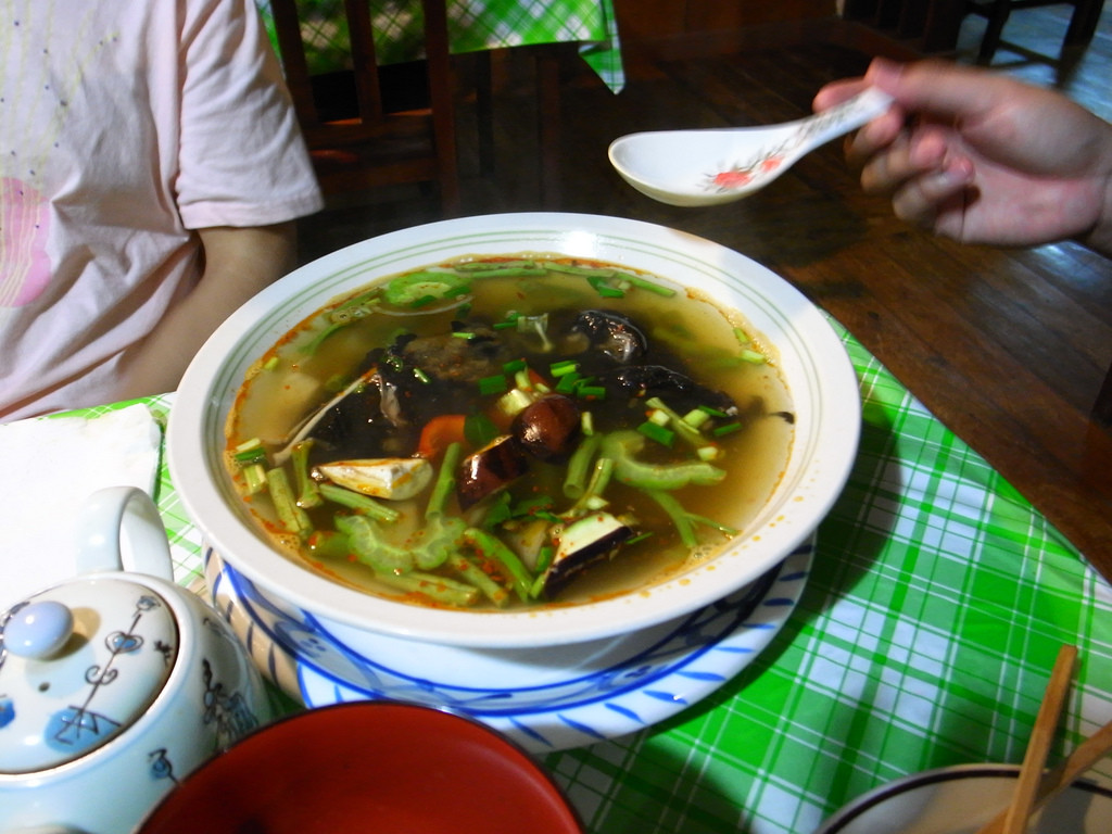 11 специфических блюд мира блюдо, мир, экзотика