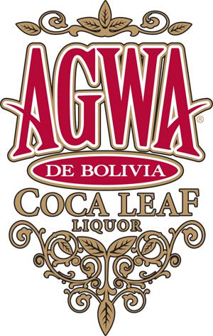 Спиртные напитки. Agwa de Bolivia (Агва де Боливия)