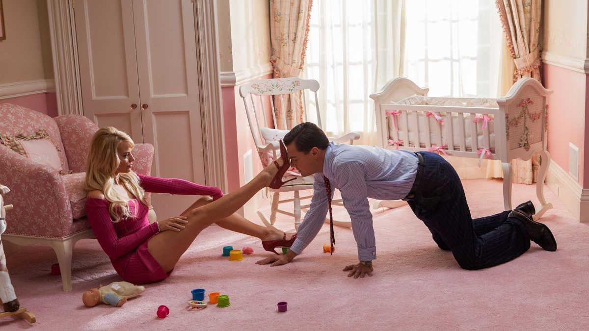 7 ошибок в отношениях, которые совершают 99% женщин