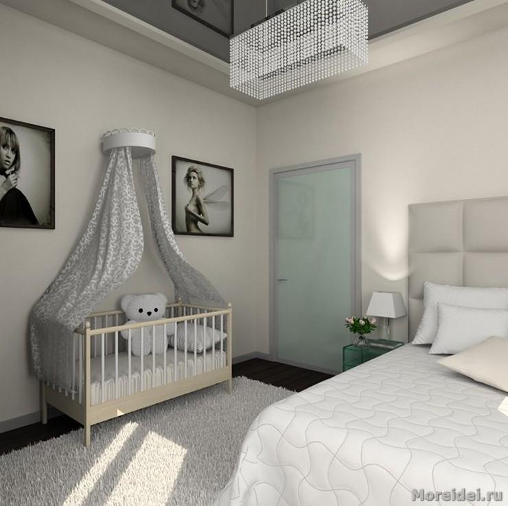 Русские девочки в спальне у родителей фото 338-587