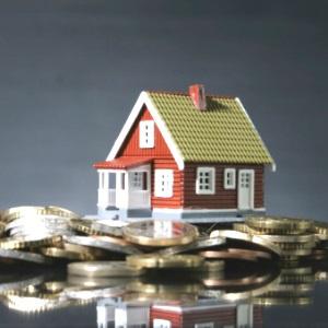 Сбербанк повысит ставки по одобренной ипотеке , а тем временем в Чехии ипотека бьет рекорды по дешевизне.
