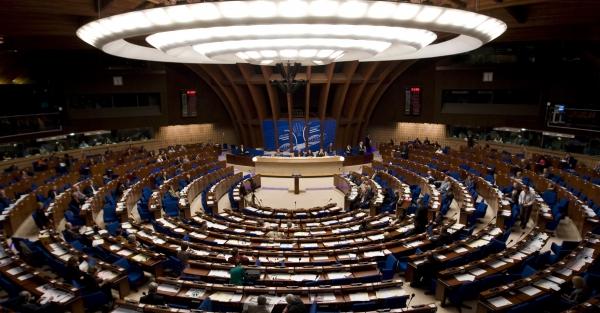 Азербайджан заявил о возможном выходе из Совета Европы