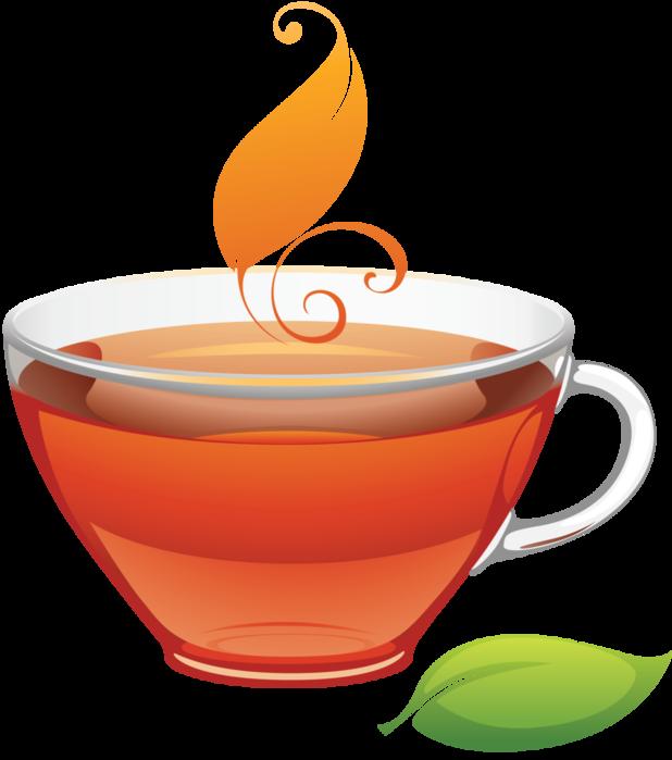 Чайный Мир — 10 чайных запретов