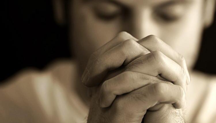 Молитвы, которые могут изменить вашу жизнь