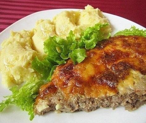 Приготовьте наивкуснейшую запеканку – порадуйте домашних прекрасным блюдом!