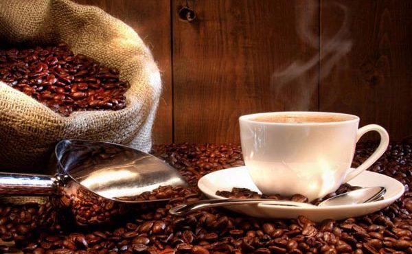 Кофе — польза или вред? Чем опасна кофемания?