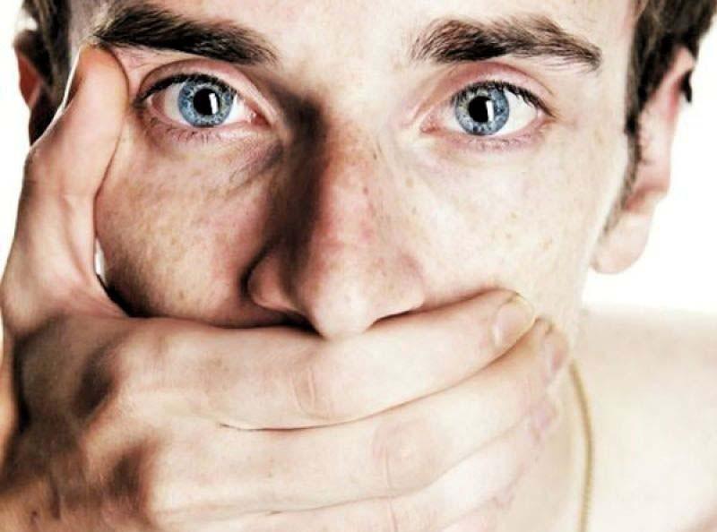 7 мифов о простатите