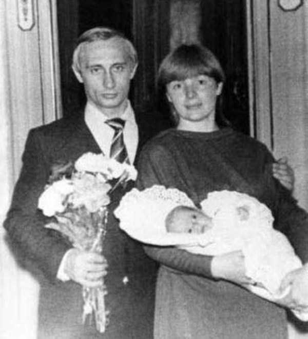 photos-of-young-Vladimir-Putin-8