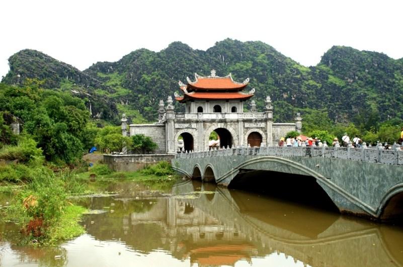 10 запутанных и неразгаданных тайн из истории Китая