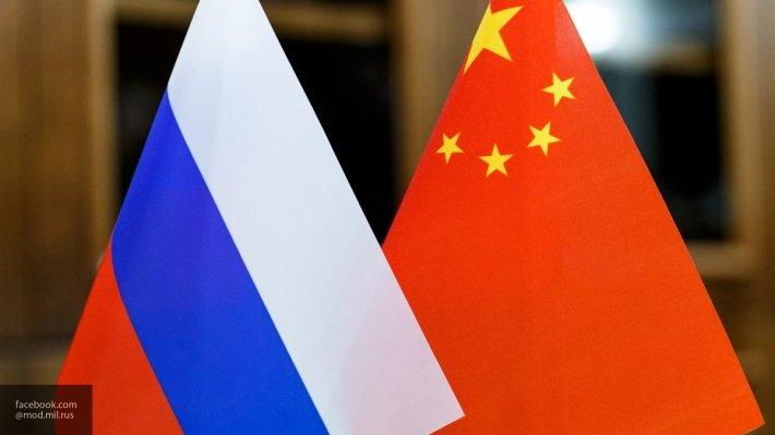 В 2017 году турпоток из Китая в Новосибирск вырос на 25%