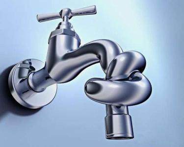 Централизованное питьевое водоснабжение всей Украины под угрозой