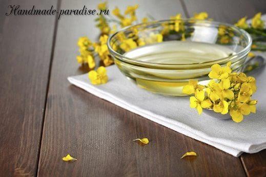 5 самых полезных растительных масел (2)