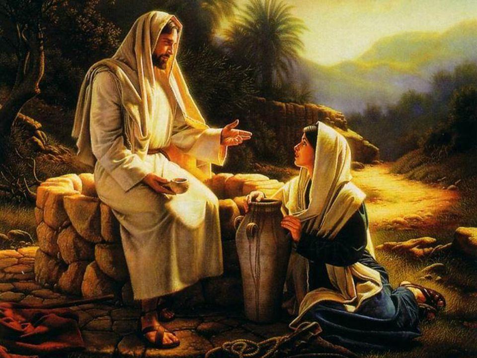 Картинки по запроÑу ИÑа ибн МарьÑм