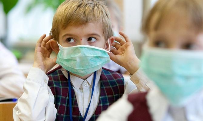 Врачам могут разрешить лечение детей без согласия родителей