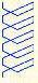 Строчка27 (35x77, 6Kb)