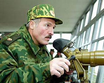 Российские СМИ: А почему белорусы не воюют вместе с нами в Сирии?