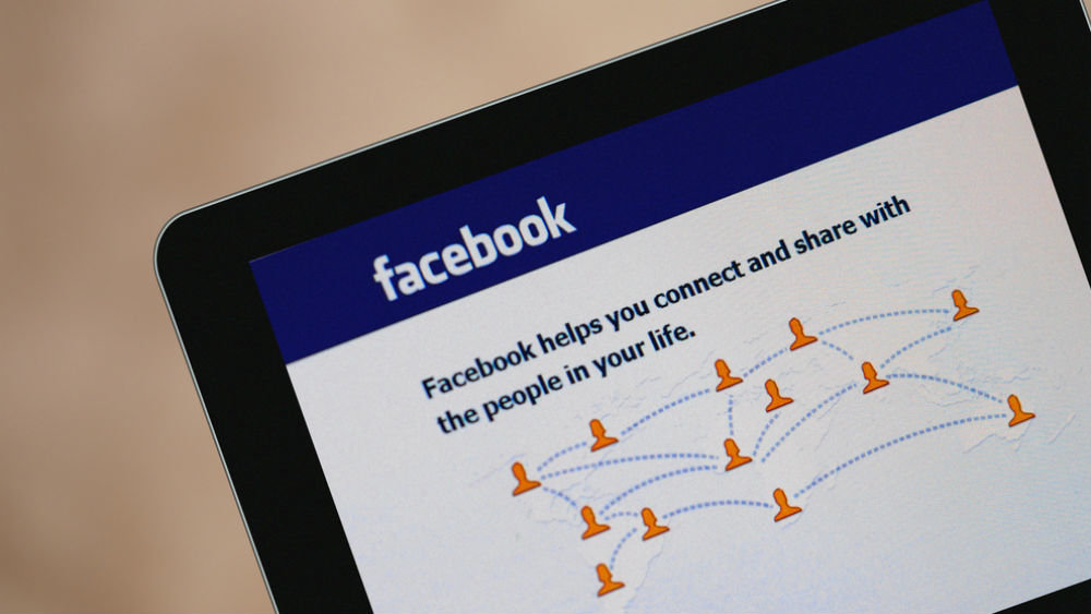Facebook научит подростков цифровой грамотности