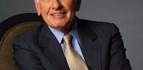 Время дороже денег: и еще 6 уроков жизни от Джима Рона