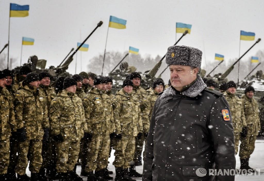 Укроп созреет 10 января?