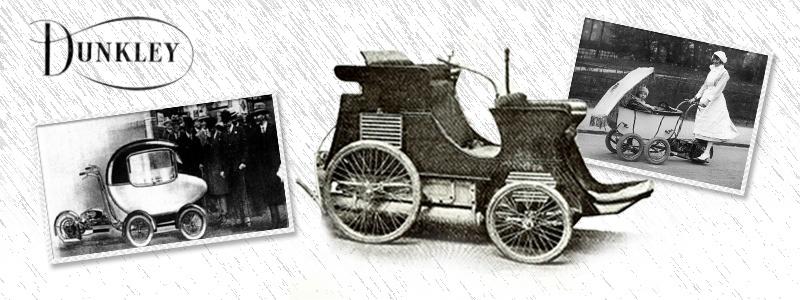 Рассказ о единственном автомобиле, крадущем топливо