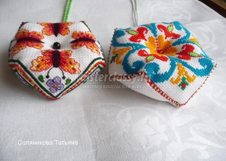 http://mtdata.ru/u25/photo31DC/20100548254-0/original.jpg#20100548254