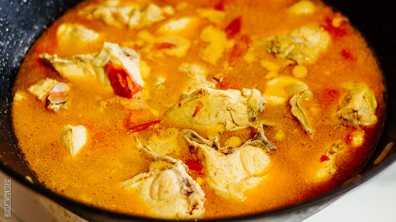 Видео приготовление блюд из дичи